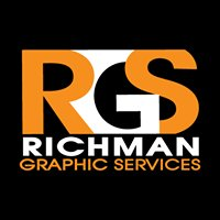 Richman Graphic Services