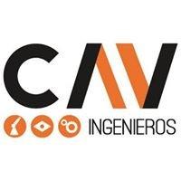 CAV Ingenieros - Control y Automatización Virtual SAS
