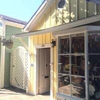 Schoenberg Guitar Shop