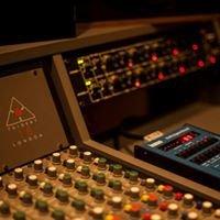Gig Studio