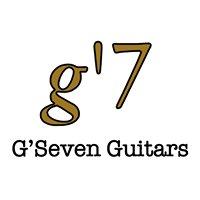 G'Seven Guitars
