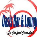 Oasis Bar & Lounge