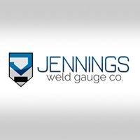 Jennings Weld Gauge Company llc