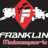 Franklin Motosport