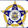 Portage County Fraternal Order Of Police Lodge #70