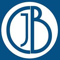 La CJB / La Compagnie Jocelyn Brudey