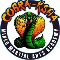 Cobra Martial Arts Morley