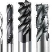 Nouval Tools