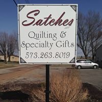 Satches, LLC