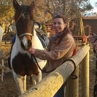 Hidden Haven Horse Care and Boarding