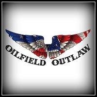 Oilfield Outlaw