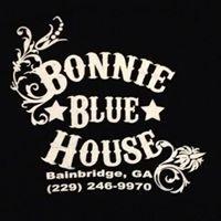 Bonnie Blue House