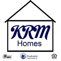 KR McKinney Homes Team