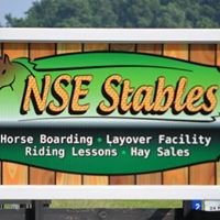 North Star Stables