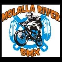 Molalla River BMX