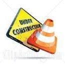 R&R Concrete & Construction Services, LLC