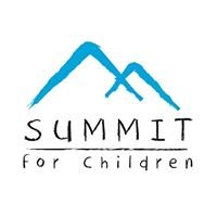 Summit For Children