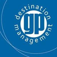 Gp Destination Management
