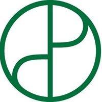 Circle P Sanctuary