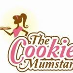 The Cookie Mumstar