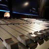 Cranberry Creek Recording Studio