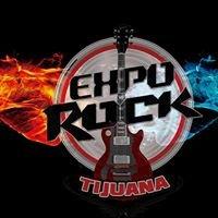 EXPO ROCK Tijuana