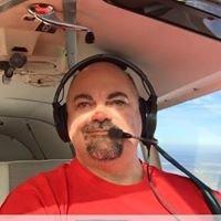 Weisflock Aviation Inc.