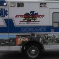 Extreme Sports Medics
