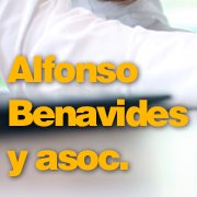 Alfonso Benavides y Asoc. S.L.
