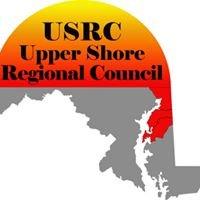 Upper Shore Regional Council