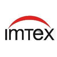 Imtex S.L.