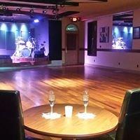Walking Horse Hotel - Chais Music Hall