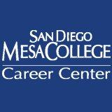 San Diego Mesa College Career Center