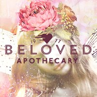 Beloved Apothecary