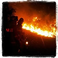 Anna Bay Rural Fire Brigade