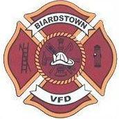 Biardstown Community Volunteer Fire Department