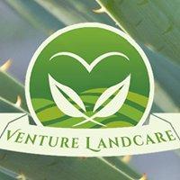 Venture Organic Landscaping