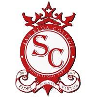 San Beda Student Council