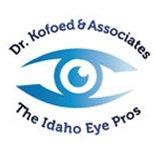 Dr. Kofoed and Associates - Eyemart Express
