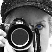 PB LIFE Photography