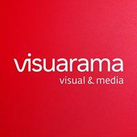 Visuarama - Visual & Media