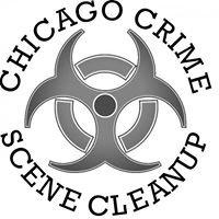 Chicago Crime Scene Cleanup
