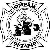 Ompah Community Volunteer Association