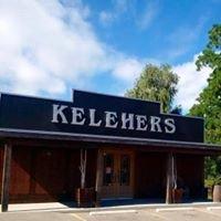 Keleher's Western Wear