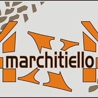 Marchitiello 4x4
