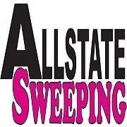 Allstate Sweeping, Inc.