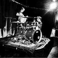 Amp Rehearsal