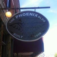 The Phoenix Public House & Eatery