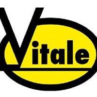 Vitale Asphalt Maintenance