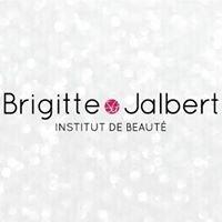 Institut Matis Brigitte Jalbert